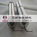 江西宜春銅鼓流水線自動化設備動力滾筒輸送線艾麗信非標定制