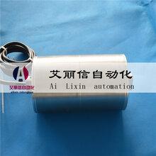四川广元旺苍动力滚筒滚筒输送线流水线设备