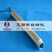 貴州畢節威寧彝族回族苗族自治微型平面輸送機內置電機電動滾筒艾麗信非標定制