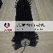 福建福州仓山区流水线自动化设备内置电机电动滚筒艾丽信非标定制