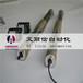 甘肅張掖甘州區微型平面輸送機動力滾筒輸送線艾麗信非標定制
