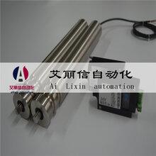 青海海东互助土族自治动力滚筒滚筒输送线流水线设备