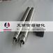 浙江杭州江干區微型平面輸送機內置電機電動滾筒艾麗信非標定制
