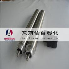 黑龙江伊春嘉荫动力滚筒滚筒输送线流水线设备