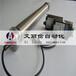 青海海西格尔木动力滚筒滚筒输送线流水线设备