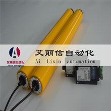 河北邯郸复兴区流水线自动化设备动力滚筒输送线艾丽信非标定制