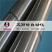 湖南株洲天元區流水線自動化設備動力滾筒輸送線艾麗信非標定制