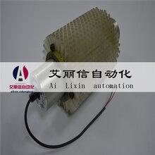四川资阳简阳动力滚筒滚筒输送线流水线设备
