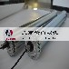 貴州畢節納雍微型平面輸送機內置電機電動滾筒艾麗信非標定制