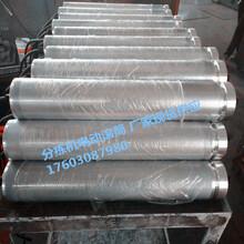 北京西城输送机流水线设备现货供应艾丽信自动化图片