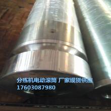 天津滨海新区输送机流水线设备直径大小长度艾丽信自动化图片