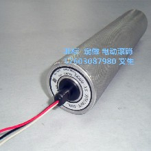 云南红河输送机流水线设备现货供应东莞艾丽信厂家图片