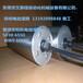 福建宁德输送机流水线设备非标定制口罩动力滚筒