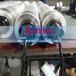 新疆昌吉输送机流水线设备非标定制口罩动力滚筒
