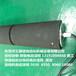福建武夷山输送机流水线设备口罩机电动滚筒口罩动力滚筒