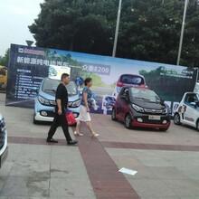 武汉展示展览服务