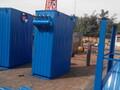 DMC布袋除尘器销售,沧州DMC布袋除尘器供应泊头华英图片