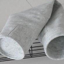 除尘器布袋的好坏是不是真的能影响布袋除尘器呢?图片