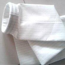 铁环式除尘布袋详细介绍,除尘布袋应用