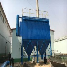 锅炉除尘器价格如何核算,锅炉除尘设备供应,锅炉除尘器