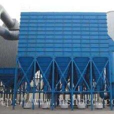 冶金厂单机除尘器,单机除尘器价格,除尘器冶金厂用,除尘器价格