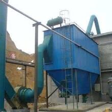 脉冲除尘器用途、华英除尘设备有限公司供应
