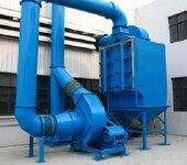脉冲除尘设备,脉冲除尘器价格,脉冲除尘器性能