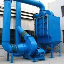 锅炉除尘器配套应用,锅炉除尘设备提供,锅炉除尘器