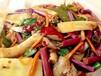 想做涼拌菜,哪里可以培訓涼拌菜
