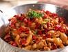 特色菜石门肥肠在九江哪里有学正宗石门肥肠技术培训