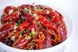 新余口味虾培训哪里正宗想学口味虾技术在新余哪里可以学