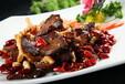 正宗土耳其烤肉在贛州哪里有教贛州土耳其烤肉培訓