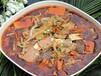 贛州正宗冒菜培訓哪里有想學冒菜在贛州哪里可以學