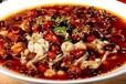 正規麻辣菜培訓在贛州哪里有想學麻辣菜在贛州哪里可以學