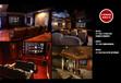 4Dmax4D4D影院厂家定制欢迎各界有需求朋友订购4D影院设备