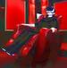 VR影院VR互动VR投资VR影院设备厂家9DVR座椅VR体验