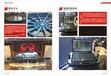 广州舞台机械厂家,吊杆升降幕布,剧场机械舞台设备