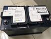 供應奔馳S350電瓶電池蓄電器