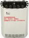 供應芬蘭SAWO西活桑拿爐2.4KW-23KW優質耐用,美觀時尚,大品牌,值得信賴