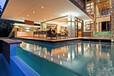 深圳专业游泳池安装装修工程公司,森淋AAAAA级游泳池品牌,配套施工