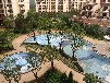供应深圳市游泳池设备定做,配套安装施工,优质装修工程