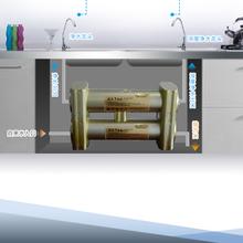 常德欧迈蒂尼净水器加盟,湖南家用净水机十大品牌,常德直饮机纯水机选购