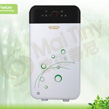 北京空气净化器什么牌子好?,雾霾PM2.5就买德国空气净化器品牌欧迈蒂尼