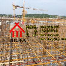 湖北荆州轮扣式脚手架建筑钢支撑厂家