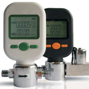 東莞迪川MF5706-N-25微型氣體質量流量計