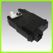 厂家直销新能源电动汽车锁OA3004