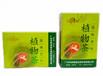 驱风碱降低高尿酸的产品