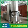 常州彬達優質的大豆專用沸騰制粒干燥機供應商