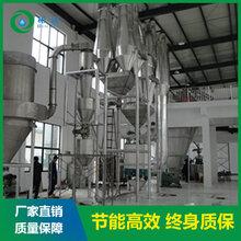 PVDF樹脂用氣流干燥機,彬達生產廠家直銷圖片