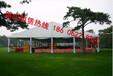 南京工业帐篷租赁,南京仓储篷房,南京仓储展蓬出租